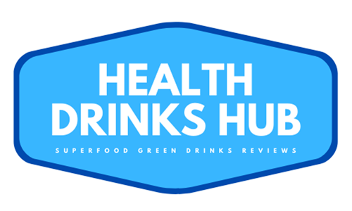 Heath Drinks Hub